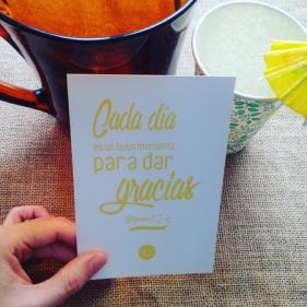 postal-gracias